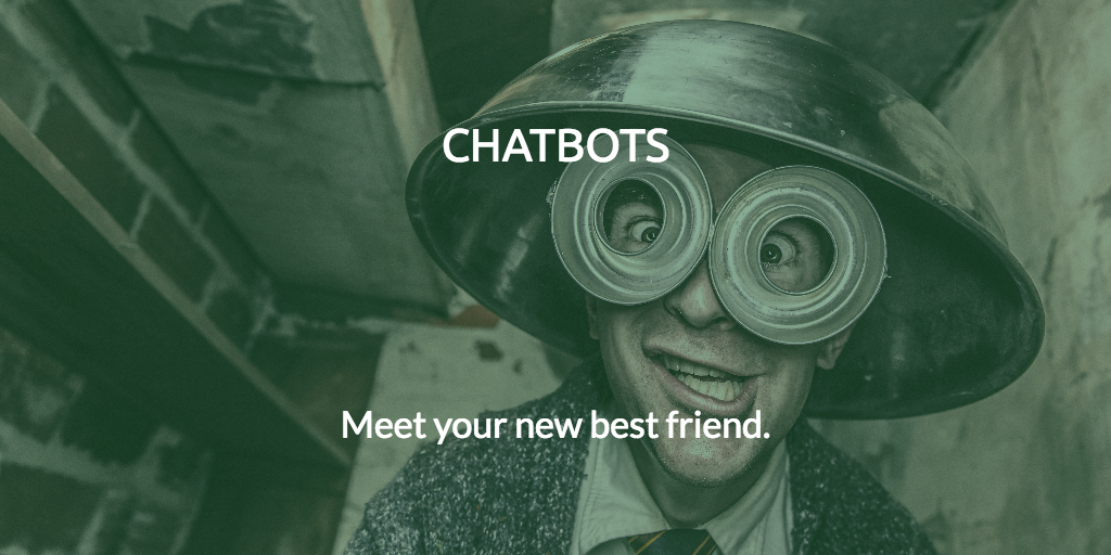 chatbots_blogs