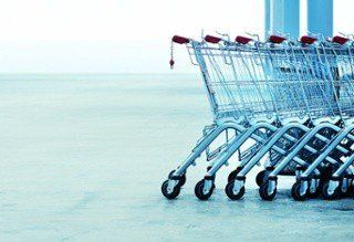 Reducing Shopping Cart Abandonment Using Conversion Marketing